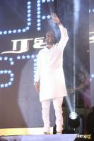 Darbar Audio Launch (29)