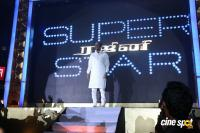 Darbar Audio Launch (31)