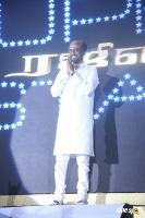 Darbar Audio Launch (32)