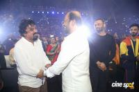 Darbar Audio Launch (37)