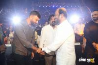Darbar Audio Launch (38)