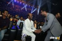Darbar Audio Launch (40)