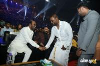 Darbar Audio Launch (41)