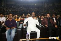 Darbar Audio Launch (46)