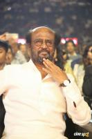 Darbar Audio Launch (47)