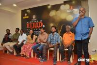 Paramu Movie Press Meet (11)