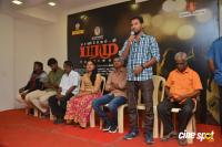 Paramu Movie Press Meet (12)