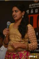 Paramu Movie Press Meet (17)