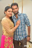 Paramu Movie Press Meet (9)