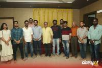Pelli Choopulu Tamil Remake Shooting Takes Off (8)