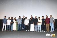 Hero Movie Audio Launch (16)