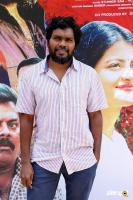 Irandam Ulagaporin Kadaisi Gundu Success Meet (10)