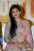 Irandam Ulagaporin Kadaisi Gundu Success Meet (14)