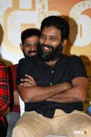 Irandam Ulagaporin Kadaisi Gundu Success Meet (15)