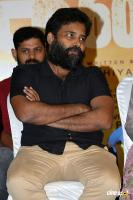Irandam Ulagaporin Kadaisi Gundu Success Meet (17)