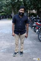 Irandam Ulagaporin Kadaisi Gundu Success Meet (2)