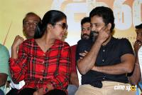 Irandam Ulagaporin Kadaisi Gundu Success Meet (22)