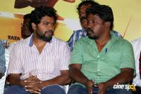 Irandam Ulagaporin Kadaisi Gundu Success Meet (25)