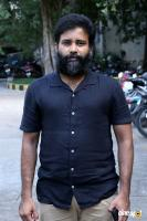 Irandam Ulagaporin Kadaisi Gundu Success Meet (3)