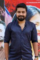 Irandam Ulagaporin Kadaisi Gundu Success Meet (4)
