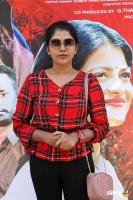 Irandam Ulagaporin Kadaisi Gundu Success Meet (5)