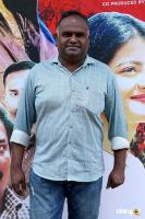 Irandam Ulagaporin Kadaisi Gundu Success Meet (7)