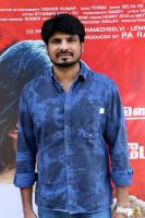 Irandam Ulagaporin Kadaisi Gundu Success Meet (8)