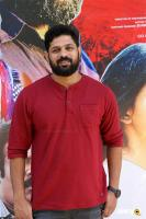 Irandam Ulagaporin Kadaisi Gundu Success Meet (9)