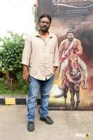 Mamangam Movie Team Meet (16)