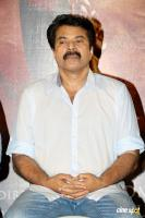 Mamangam Movie Team Meet (21)