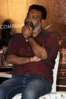 Mamangam Movie Team Meet (24)