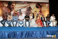 Mamangam Movie Team Meet (35)
