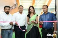 Dakkshi Guttikonda Inaugurated Silk of India Expo (2)