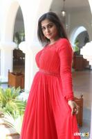 Thamilarasan Latest Photos (6)