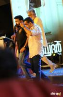Big Brother Movie Audio Launch (8)