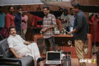One Movie Shooting Spot (2)