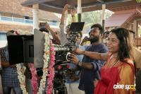 Operation Java Movie Pooja (1)