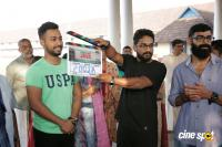 Operation Java Movie Pooja (2)