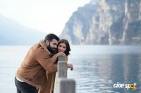 Red Movie Stills (1)