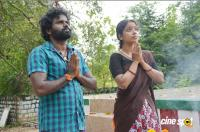 Kayiru Tamil Movie Photos