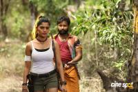 Pallu Padama Paathuka Tamil Movie Photos