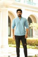Harish Kalyan at Dharala Prabhu Movie Press Meet (3)