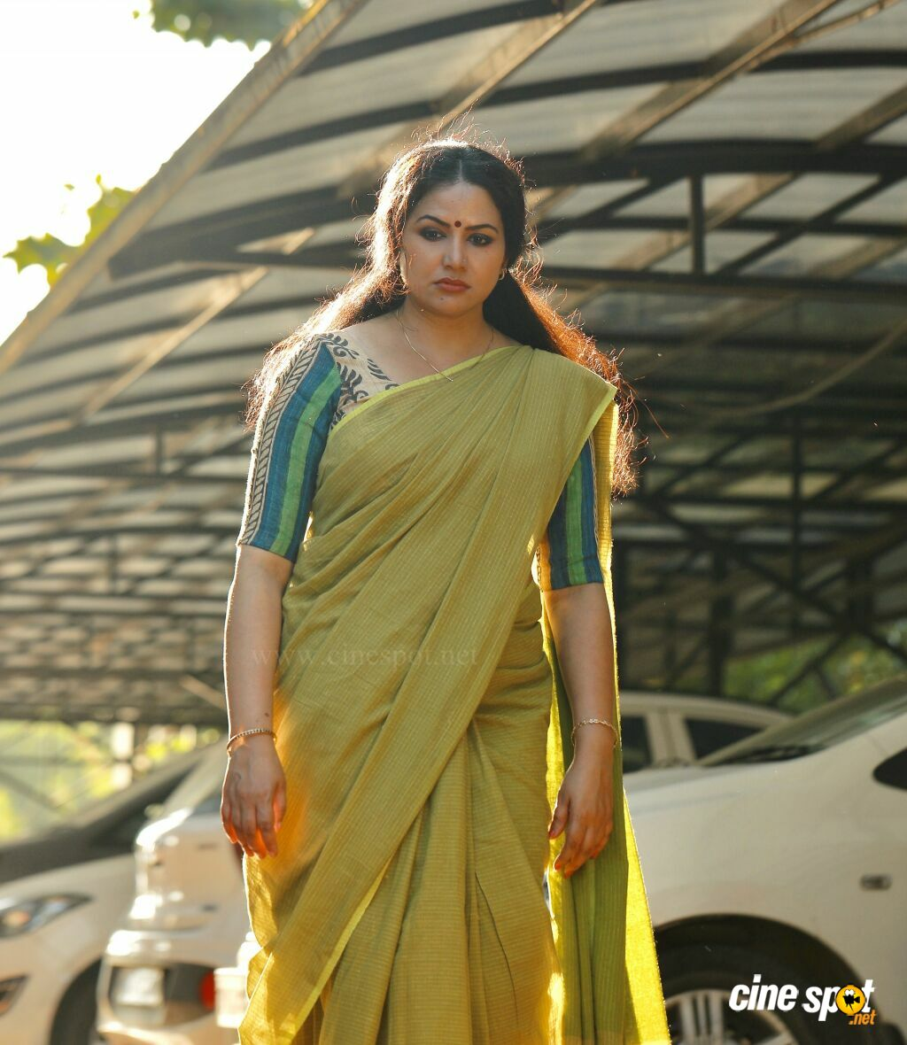 Maradu 357 Movie Stills (9)