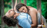 Mad Telugu Movie Stills (3)