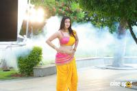 Sundaraangudu Telugu Movie Photos