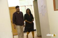 Gundamma Katha Movie Stills (3)