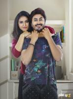 Love Life And Pakodi Telugu Movie Photos