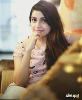 Actress Manasa Radhakrishnan Photos (16)
