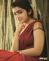 Actress Manasa Radhakrishnan Photos (20)