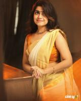 Actress Manasa Radhakrishnan Photos (29)